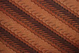 batik-kain.jpg