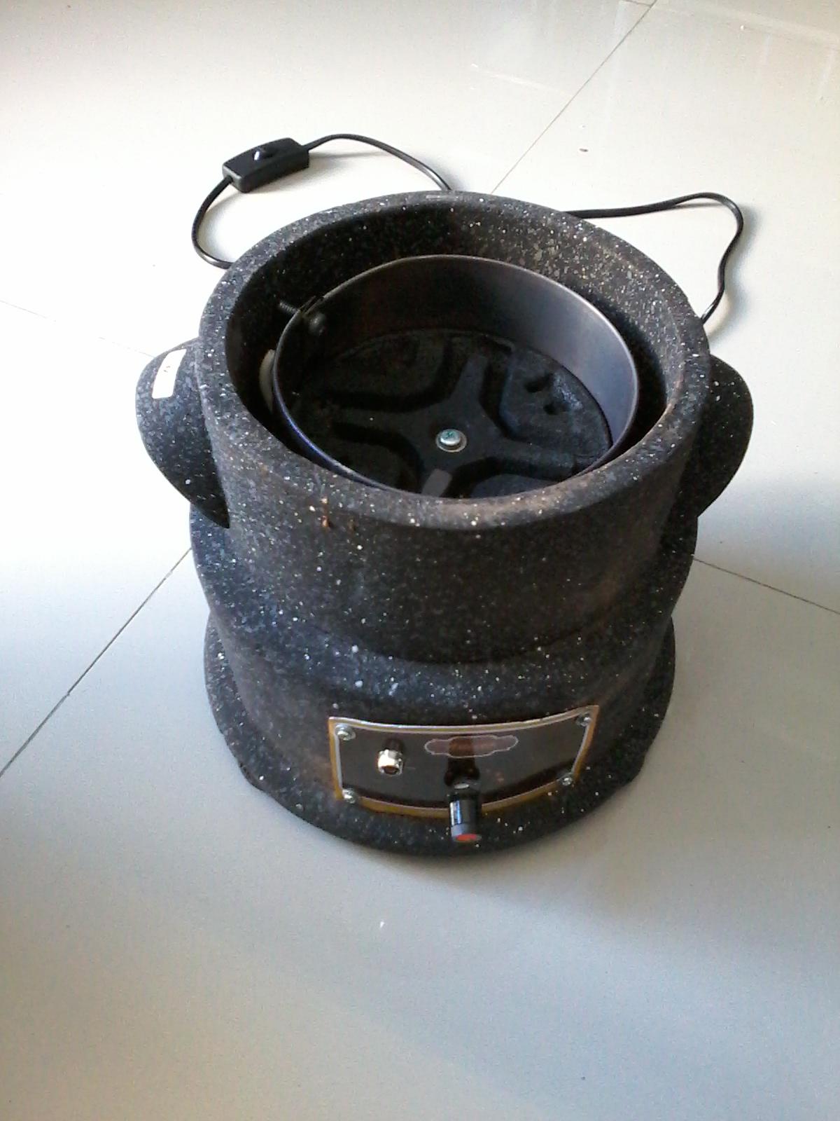 kompor listrik untuk serabi  Jual Alat Batik Jogja
