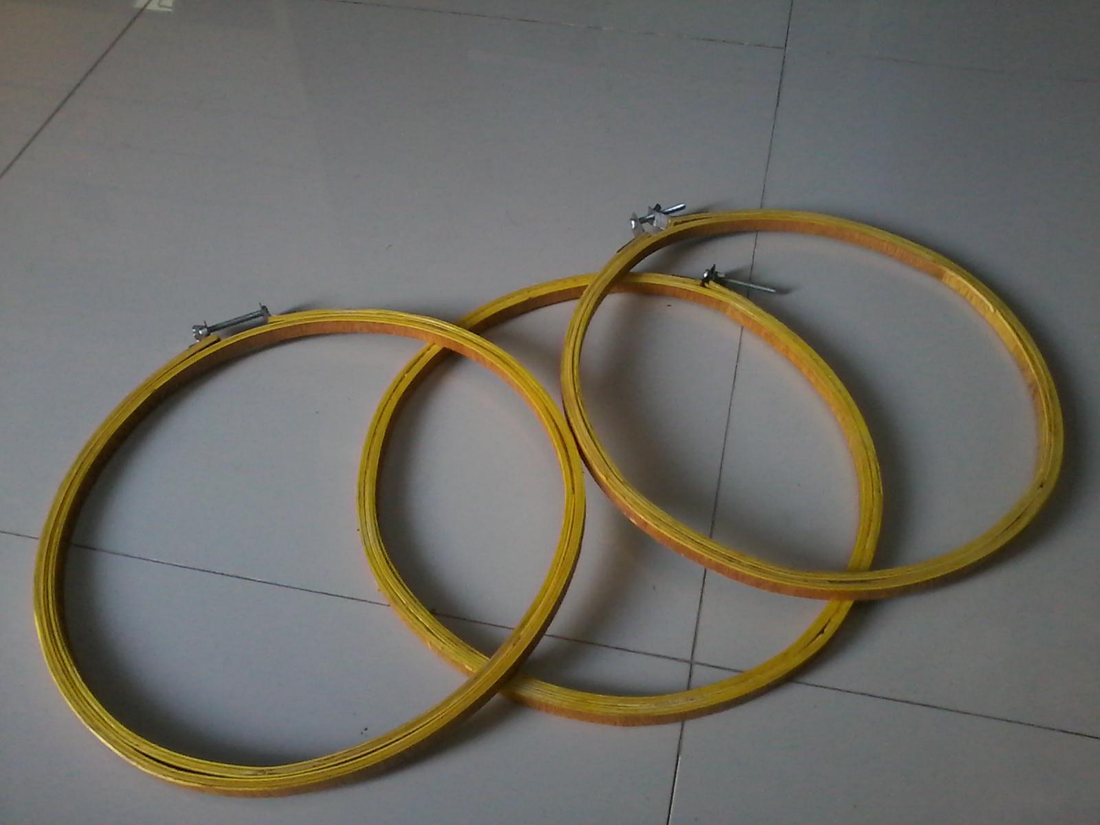 Jual Alat Batik Jogja  Jual alat batik canting klowong canting