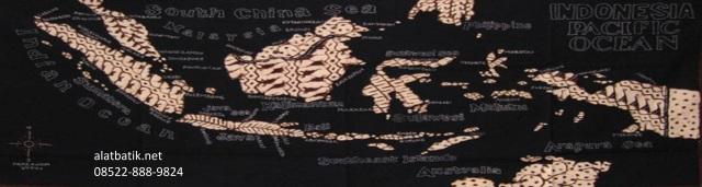 header batik